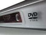 354217_dvd_player.jpg