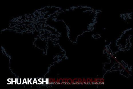 Shuakashi.jpg