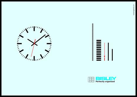 2_Bisley.jpg