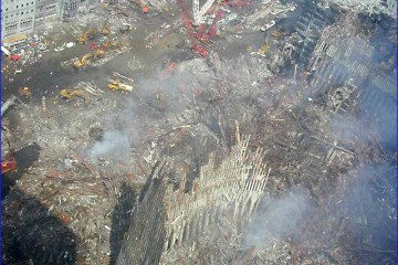 wtc_overview_west_1