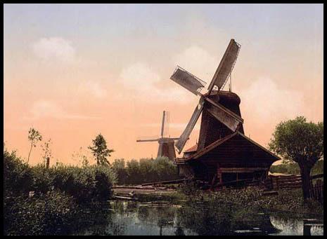 Noordendijk-Windmills.jpg