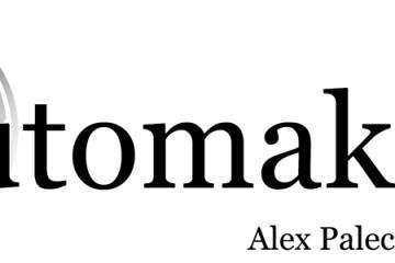 logo_2015_v2x2