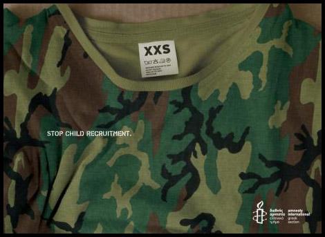 amnesty-international-xs.jpg