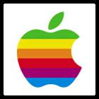 apple_logo_rainbow.jpg