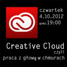 Motionfreaks-hangout-17-creative-cloud-czyli-praca-z-g%C5%82owa%CC%A8-w-chmurach---mini