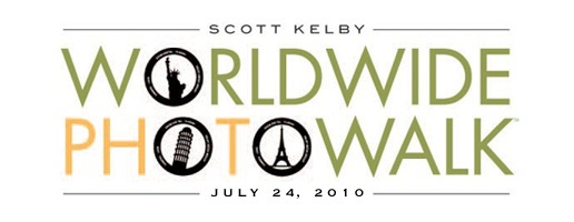 Worldwide-Photowalk
